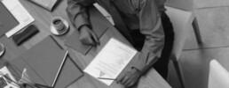Despacho de abogados especialistas en mercantil y fiscal. Briz Juridico Tributario. Madrid